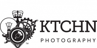 ktchn-photography-logo